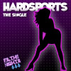 Hardsports by Filthy Nights