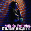 Sally in the Alley by Filthy Nights